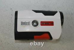 Bushnell Tour V3 Jolt Range Finder # 115130