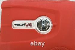 Bushnell Tour V4 Range Finder # 120136