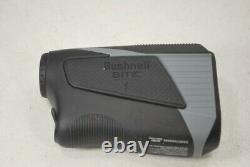 Bushnell Tour V5 Range Finder # 110941