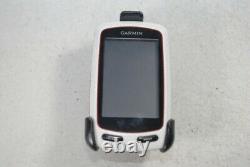 Garmin G7 Range Finder # 112425