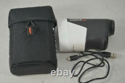 Garmin Z80 Range Finder # 111184