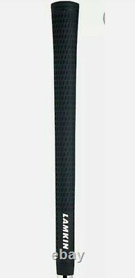 Hippo H120 Mens Rh Stiff Irons Kbs Tour 90 Shaft + Lamkin Grips 2020-21 Gamme