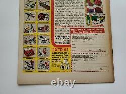 Invincible Iron Man #1 Marvel 1968 Origin Retold Key Amazing Key Numéro Vg