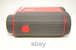 Leupold Pin Caddie 2 Range Finder #99743