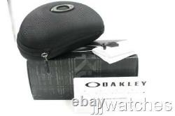 Nouvelle Gamme Oakley Evzero Prizm Road Red Rimless Lunettes De Soleil Oo9327 04 173 $
