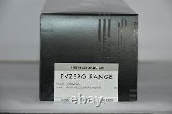 Oakley Evzero Range Green Fade Prizm Field Oo9327-09 Sonnenbrille Radbrille