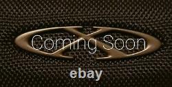 Oakley X Metal Romeo 1 Première De La Gamme X Metal Présentée Dans La Mission Impossible