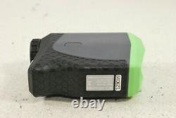 Precisionpro Nx-7 Pro Range Finder # 124773