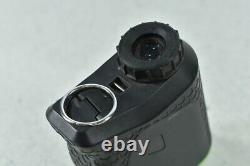 Precisionpro Nx-7 Range Finder # 112173