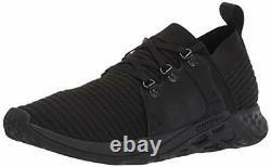 Range Ac + Sneaker Merrell Hommes, Choisissez Sz / Couleur