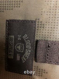 Sous Armour Projet Ua Rock 1 Usna Regiment Range Sac Sac À Dos 1315435-330