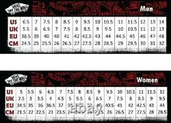 Vans Track Pack Ultra Range Exo Se Skate Shoes Baskets Gray Vn0a4uwm49z Us 4-11