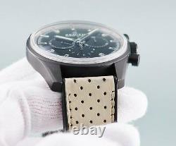 Zenith Chronomaster El Primero Range Rover Watch 24.2040.400/27. R797 Limitée Ex+